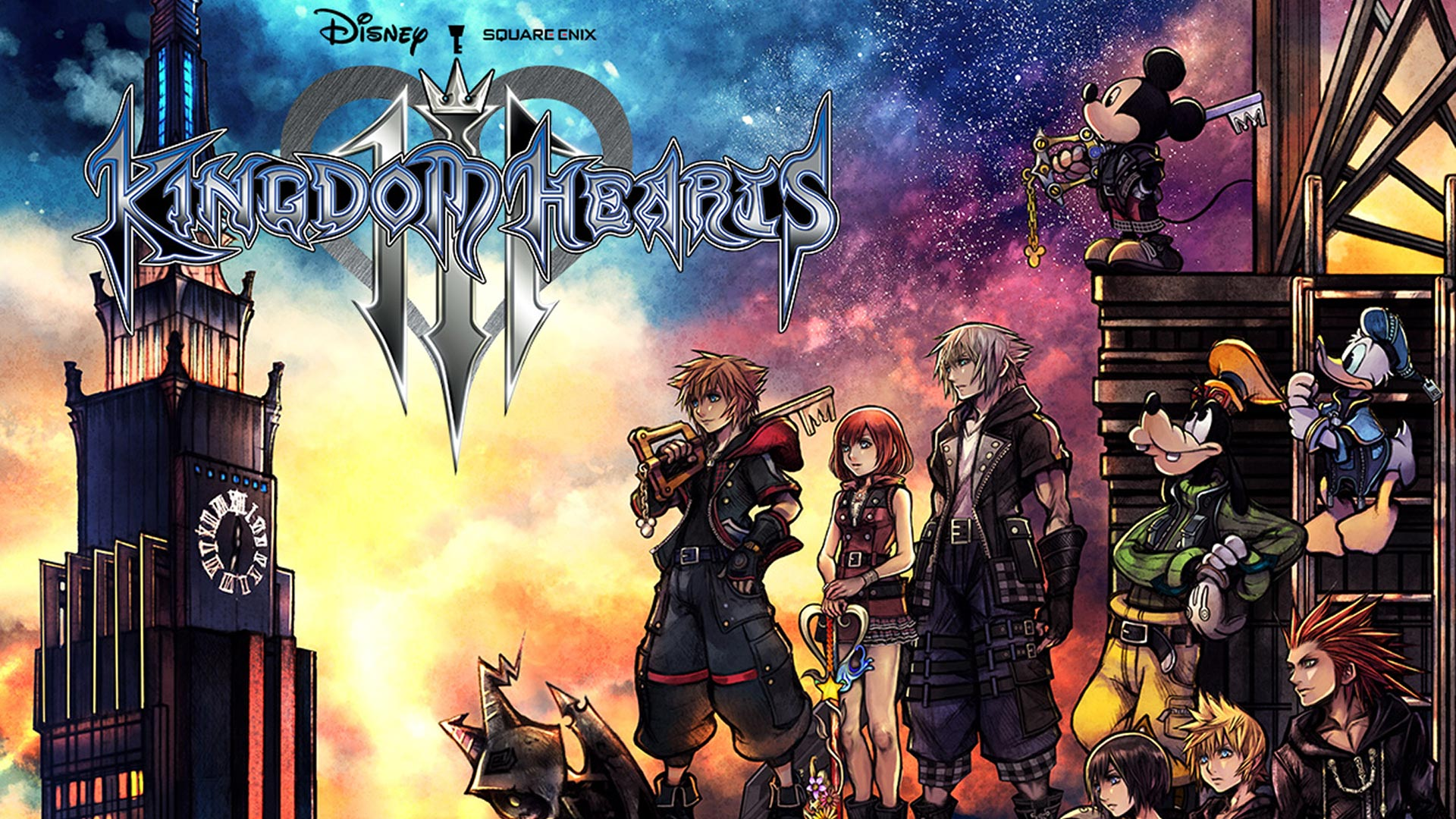 KingdomHearts3_Review_01