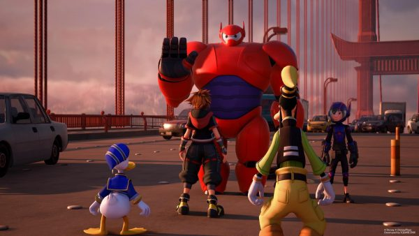 KingdomHearts3_Review_03