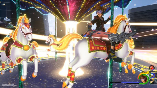 KingdomHearts3_Review_06