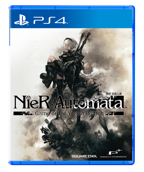 NierAutomata_GameOfTheYorhaEdition_PS4Cover