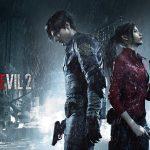 ResidentEvil2_2019_Review_01