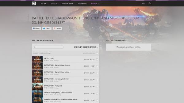 Deal Alert: PSVR Team Bravo Game Bundle, Steam Lunar New Year Sale