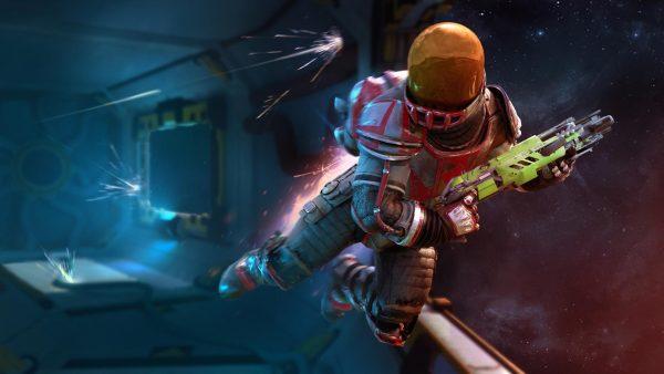 Space Junkies 02