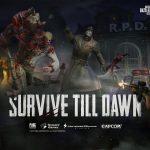 PUBG Mobile - Resident Evil 2 Crossover