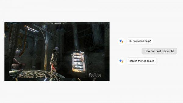 GoogleStadia_GDC2019_05