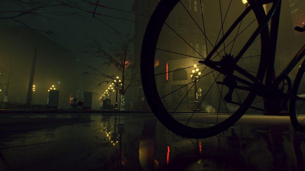 VampireTheMasquerade – Bloodlines 2 _ Announce 02