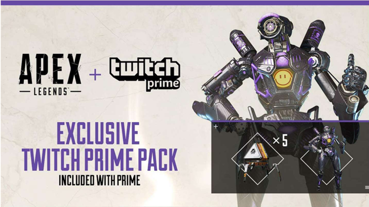 apex legends twitch prime feb 2019
