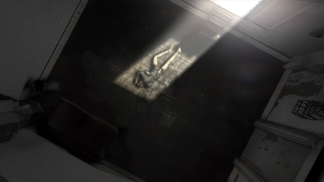 Diablo II - Intro FMV 4K Remaster