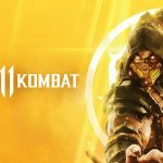 Review - Mortal Kombat 11 - 01