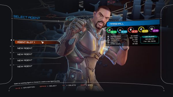Review: Crackdown 3 has gone out of date - GameAxis