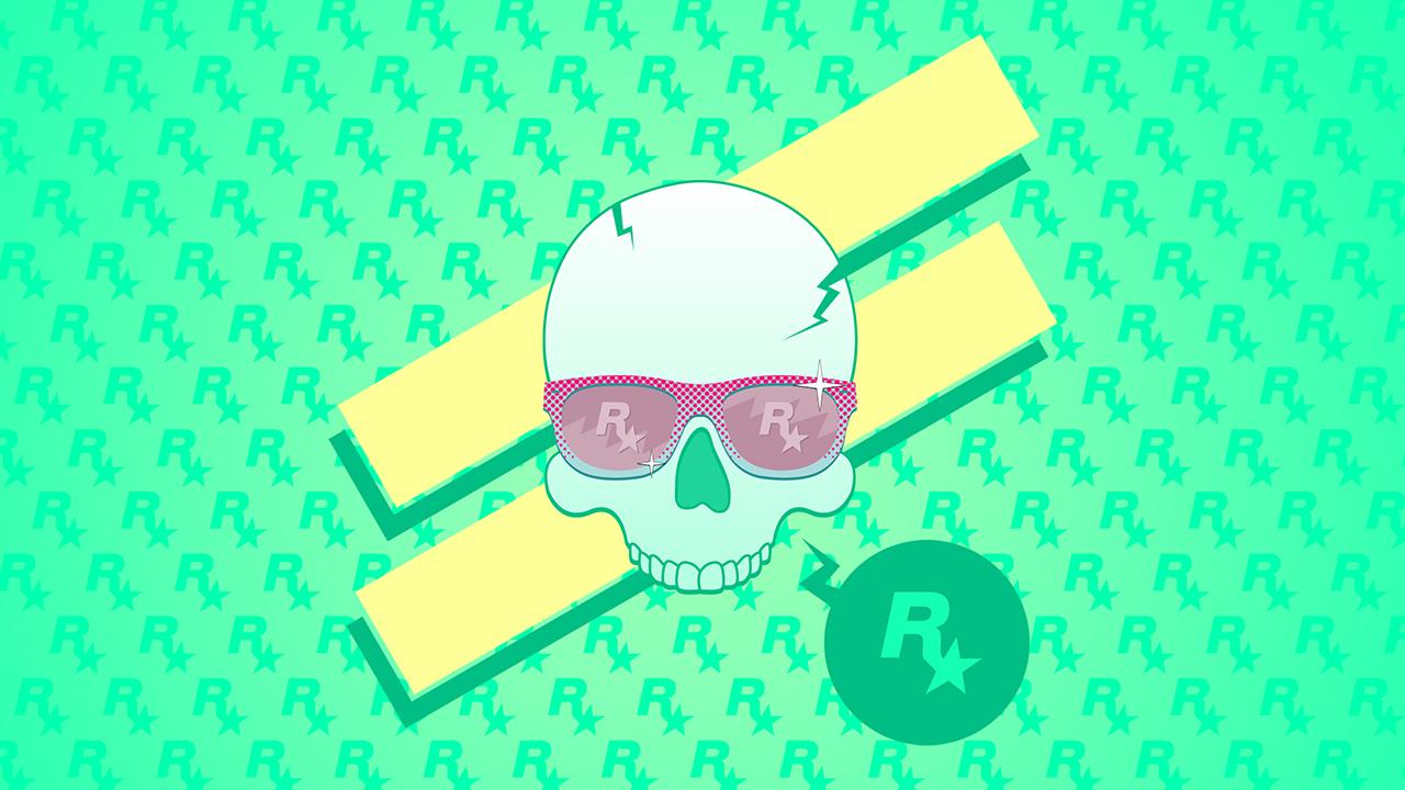 rockstargames_shades_skull