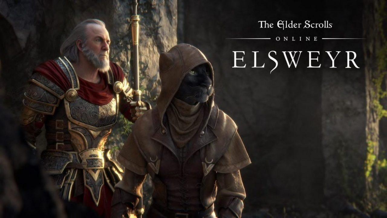 Elswyer