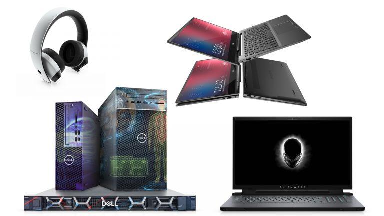 computex 2019 dell alienware