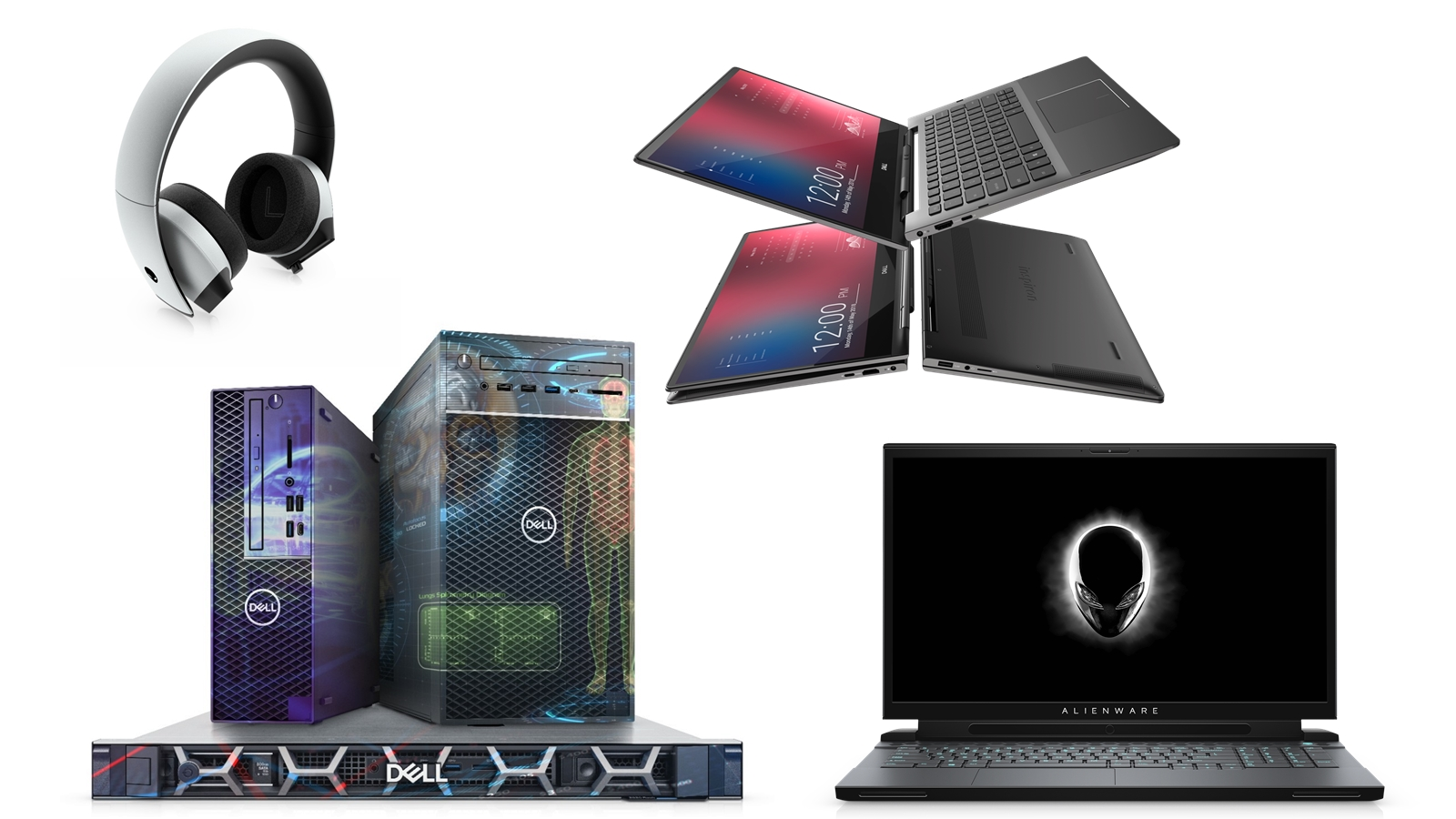 computex 2019 dell alienware