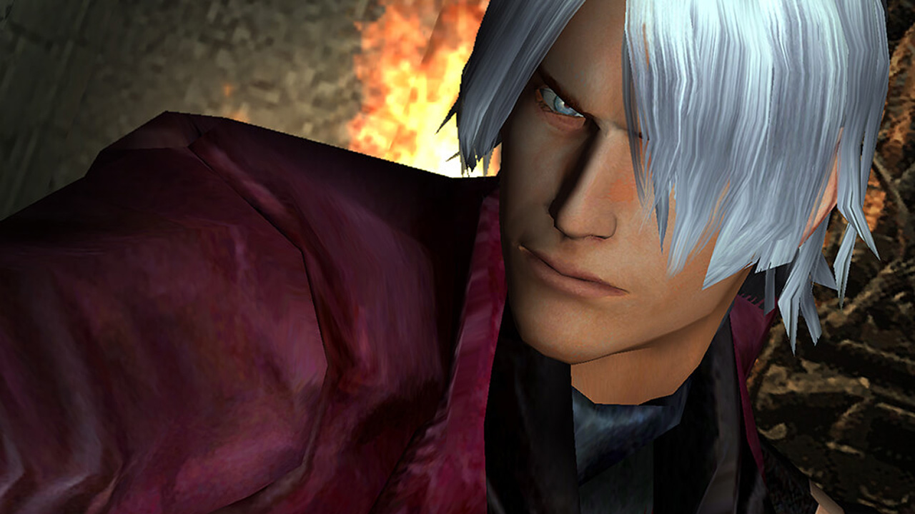 devil may cry - switch 01