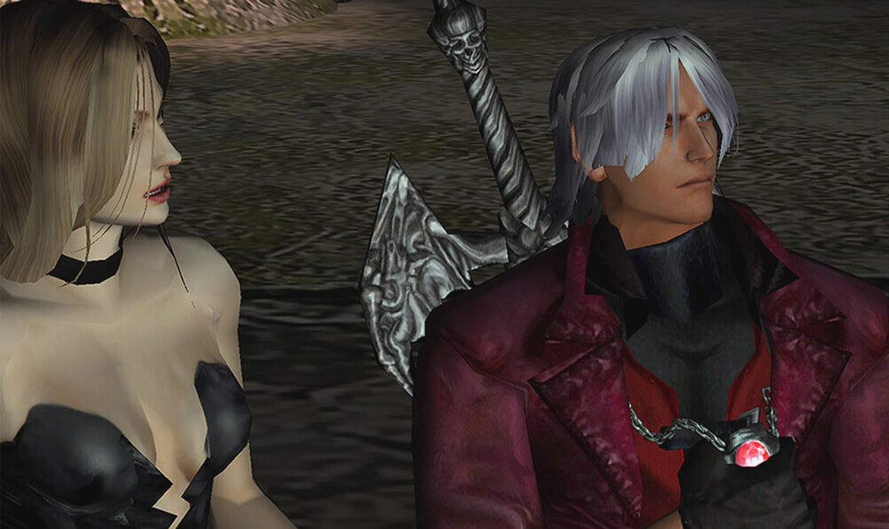devil may cry - switch 02