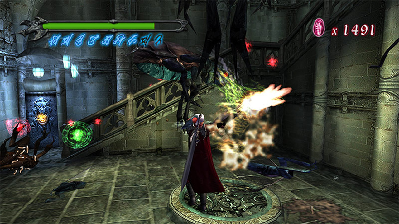 devil may cry - switch 04