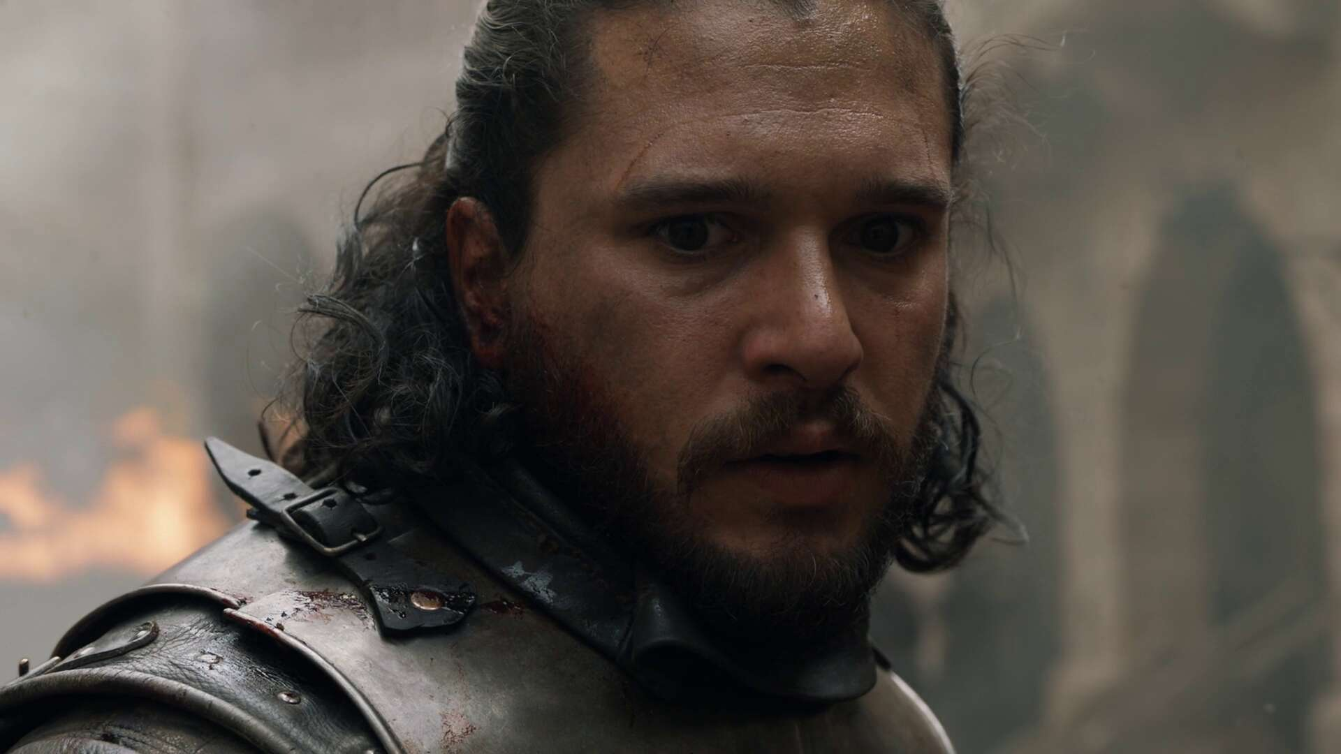 game of thrones - prefinale - 04