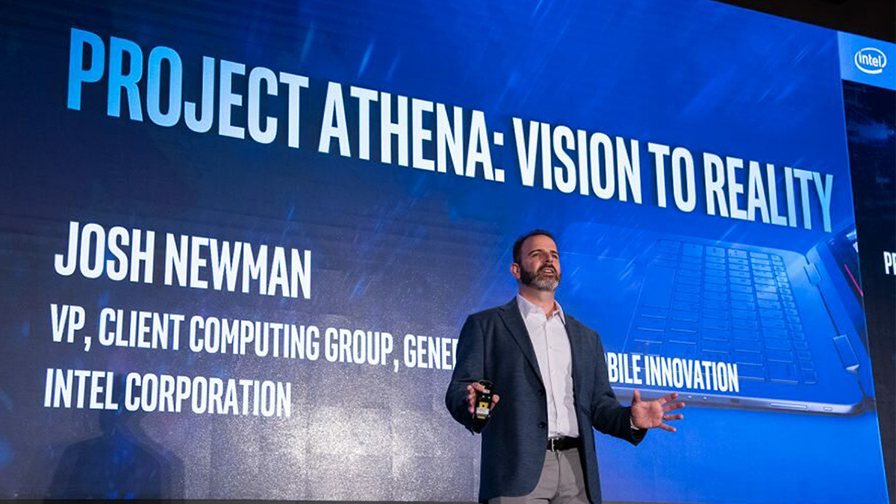 Intel-Project-Athena-Newman