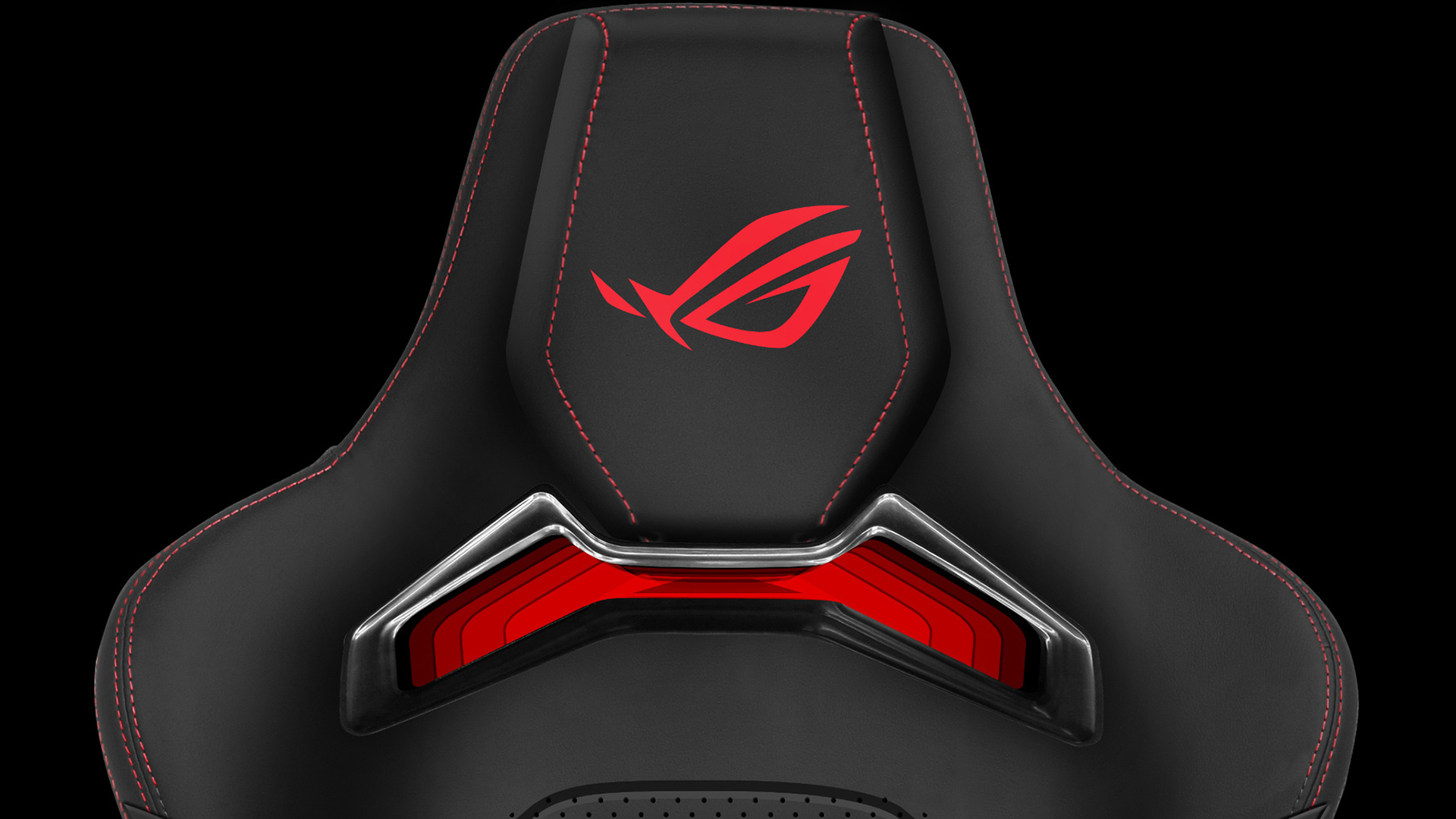 asus rog chariot core rgb chair 01