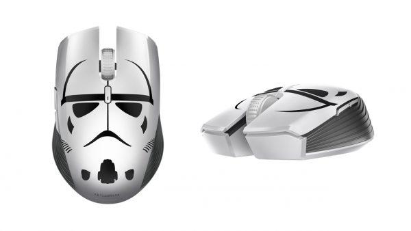 razer aetheris stormtrooper