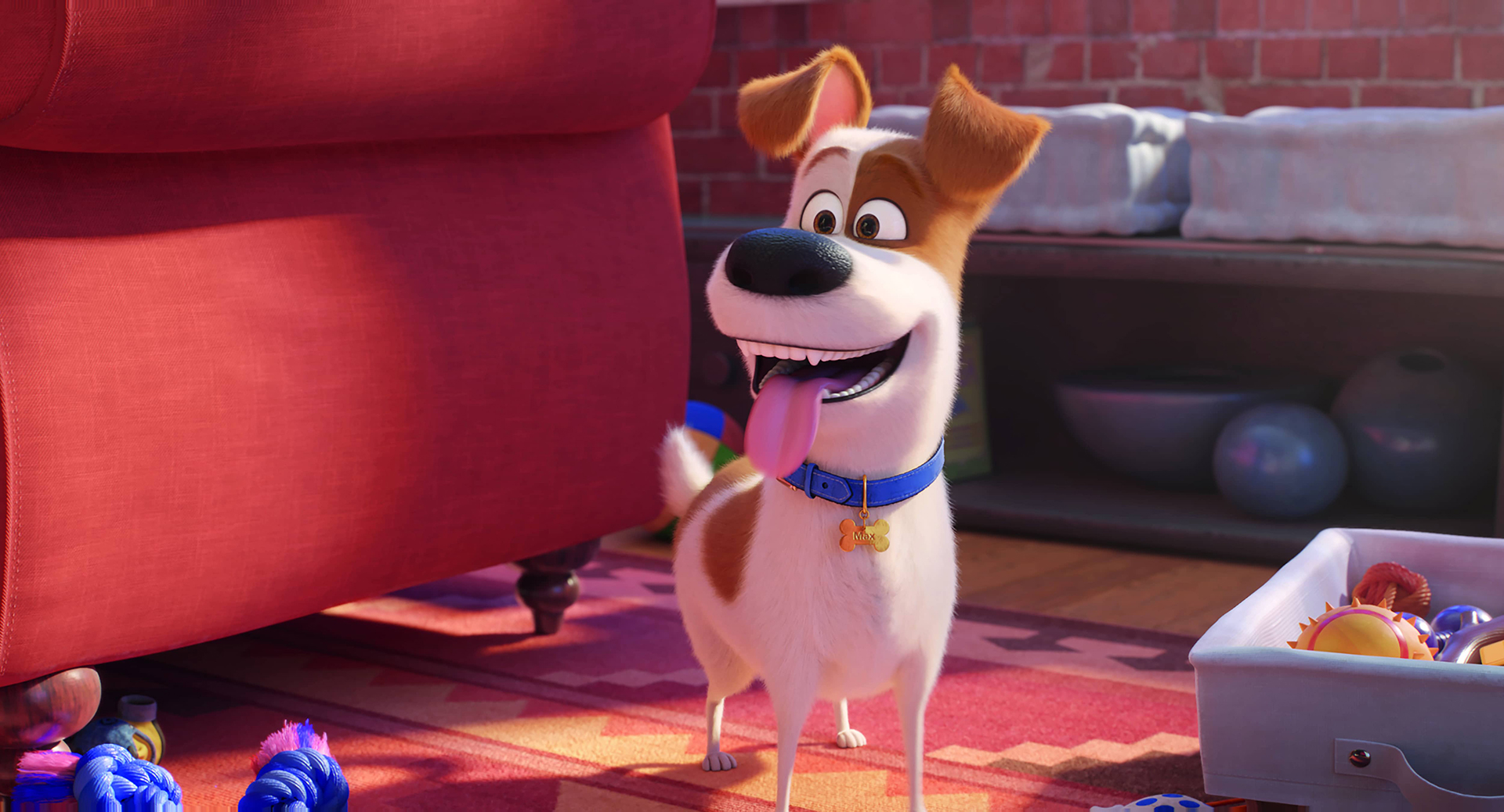 The Secret Life Of Pets 2_Review_02