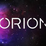e3 2019 - orion game streaming