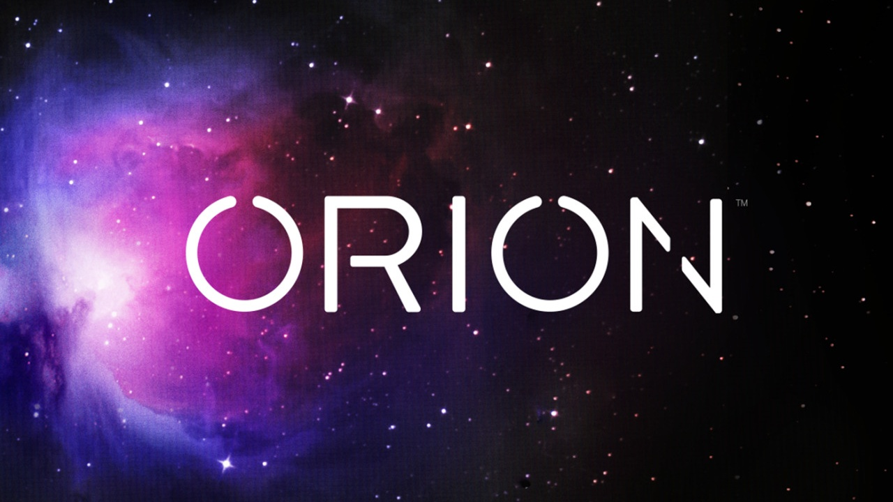 e3 2019 - orion game streaming