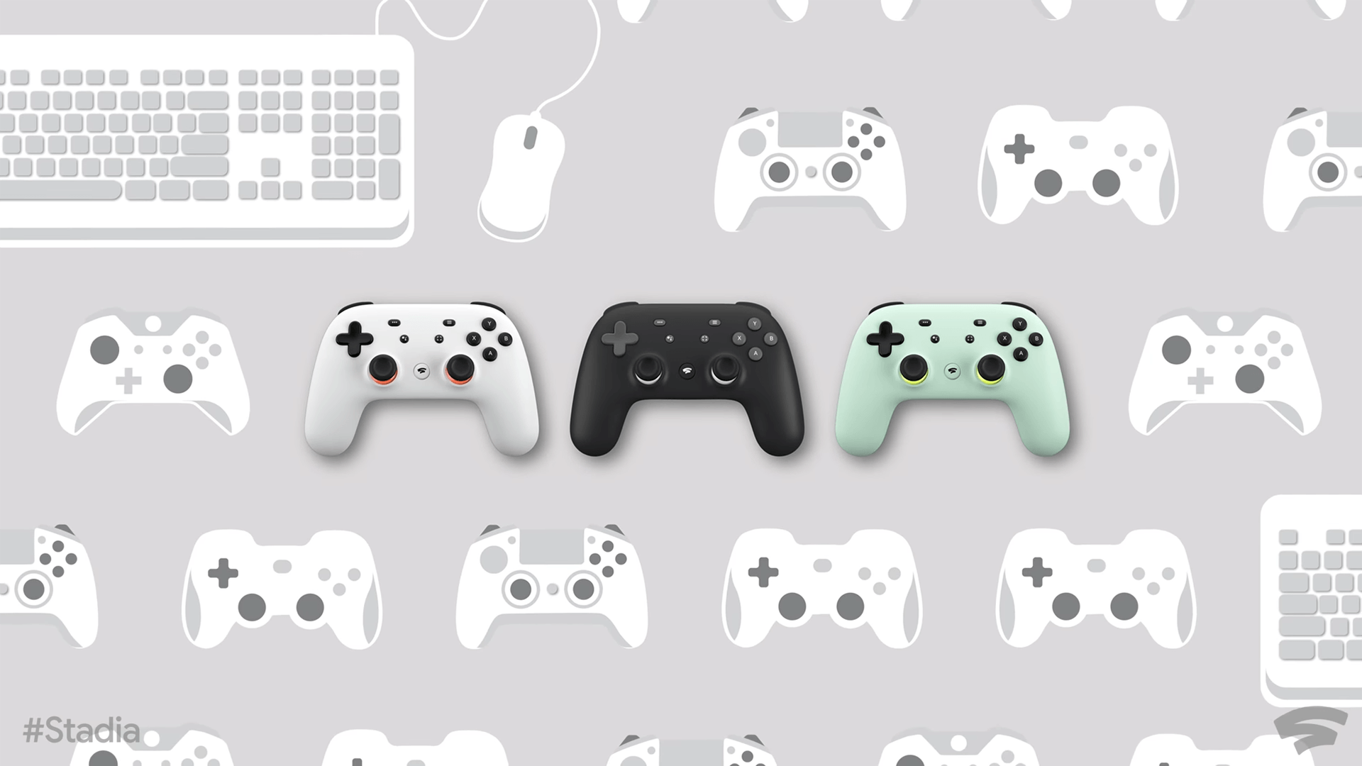 stadia-controllers-graphic