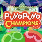 Review - Puyo Puyo Champions - 01