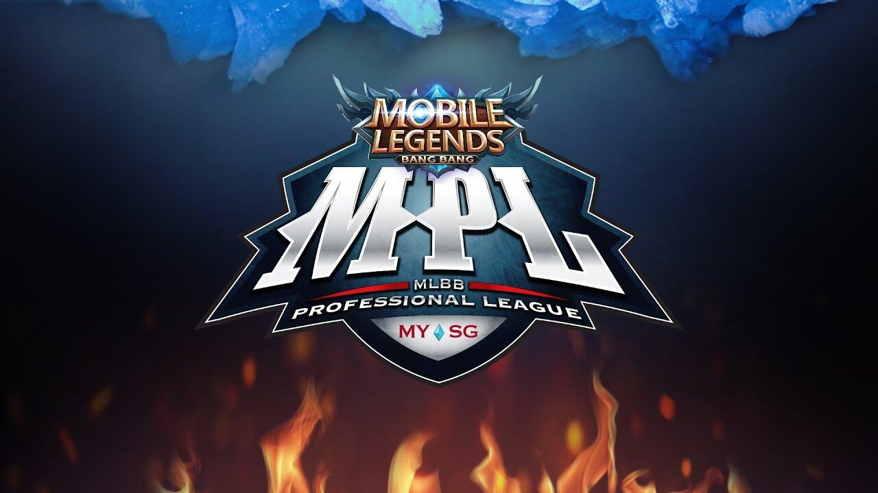 The Mobile Legends Professional League for Malaysia and