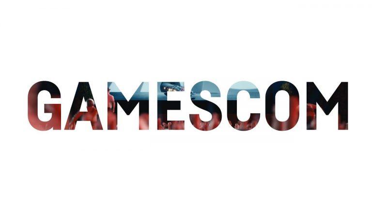 THQ Nordic Gamescom 2019