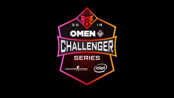 hp-omen-challenger-series-2019
